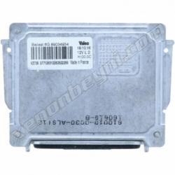 Citroen DS4 DS5 2011-2017 Xenon Far Beyni 6224L8 - 2