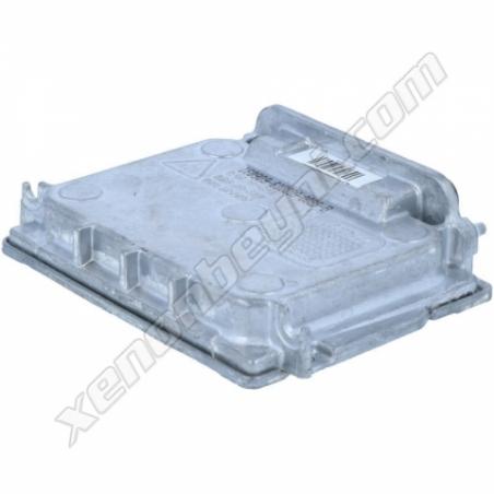 Citroen DS4 DS5 2011-2017 Xenon Far Beyni 6224L8 - 3