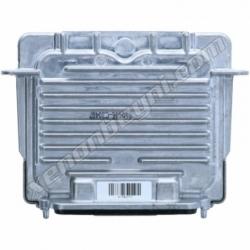 Ford C-Max II 2010-2018 Xenon Far Beyni 1697303 - 2