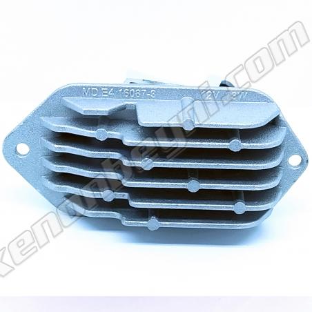 BMW F01 F02 Lci Sağ Led Modülü - 63117370000 - 4