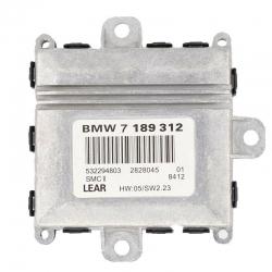 BMW Adaptif Far Beyni 63127189312 7189312 - 1