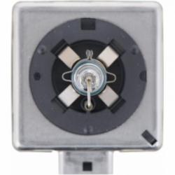 Bosch D3S Orjinal Xenon Ampul 35W PK32D-5 - 5