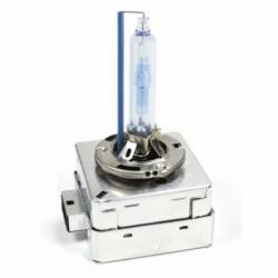 Photon D3S 4300K +%50 Fazla Işık Xenon Ampul - 2