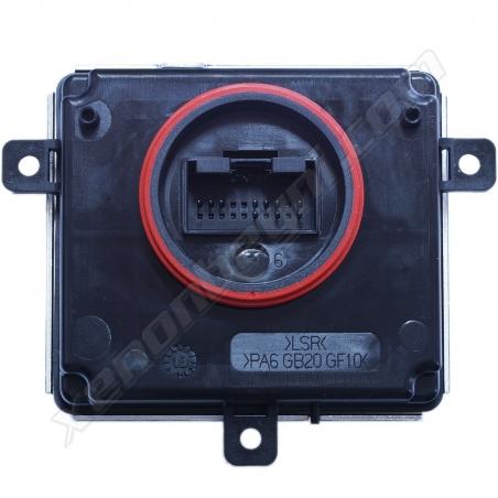 VW Gündüz farı için güç modülü 4G0907697J 4G0907697G 4G0907697H - 2
