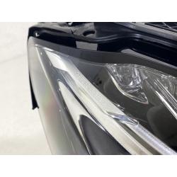 Mercedes W205 C180 C200 C220 Orjinal Sağ Led Far A2059067403 - 1