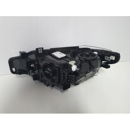 BMW F30 Lci Sağ+Sol Takım Led Far Sıfır Orjinal 7419633 7419634 - 5