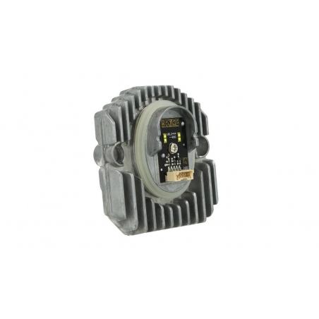 BMW G30 DRL LED MODÜLÜ - 63117214934 - 7214934 - 3