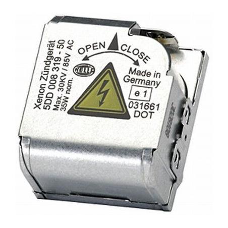 HELLA D2S Xenon Ampul Ateşleyici 5DD 008 319-50 - 2