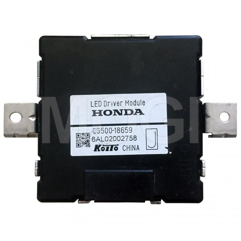 Honda Civic Led Far Beyni 35500-18659 - 1