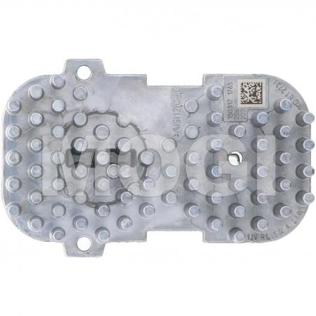 Skoda Yeti Led Far Modülü 3-Pin 5L0941645 - 1