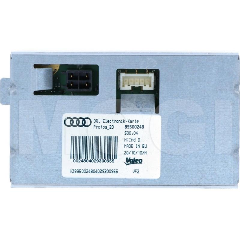 Audi A5 DRL Led Far Beyni - 89500248 - 1