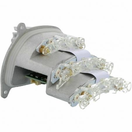 Bmw E90 Lci Sağ Sinyal Led Modülü - 7245814 - 1