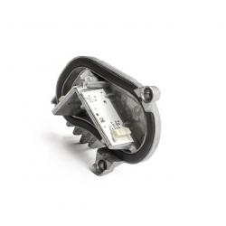 BMW F32 Lci Sağ Led Far Modülü - 63117493230 - 1