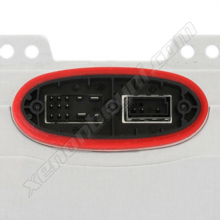 Porsche Panamera 970 Xenon Far Beyni - 97061814302 - 2