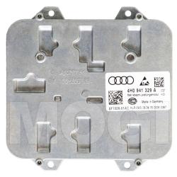 Audi A6 Matrix Led Far Beyni - 4H0941329A - 1